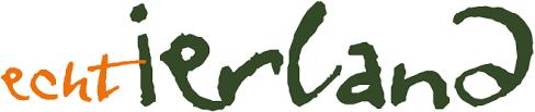 Echt Ierland logo