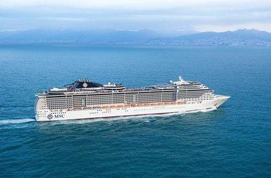 cruise_ierland_en_engeland