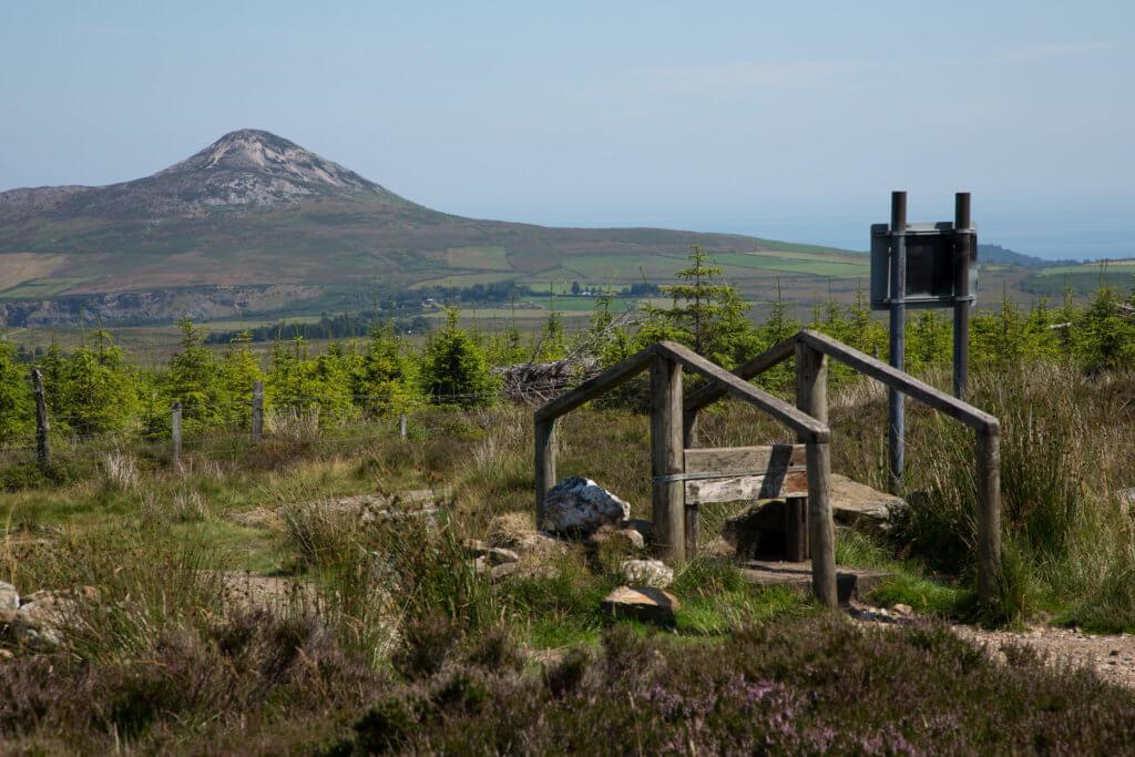 Single reizen naar Ierland met Aktiva Tours